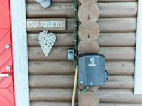 Semesterhus 2134533 för 4 personer i Lieksa