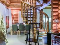 Maison de vacances 2134534 pour 10 personnes , Nilsiä