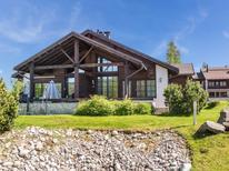 Villa 2134535 per 6 persone in Nilsiä