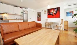 Apartamento 2134611 para 2 personas en Kopenhagen