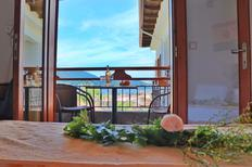 Room 2134635 for 4 persons in Chrisi Akti