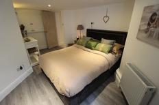 Appartamento 2134669 per 4 persone in Christchurch