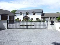 Feriebolig 2134686 til 6 personer i Llwyndafydd