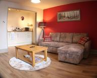 Appartamento 2134691 per 3 persone in Pitlochry