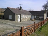 Maison de vacances 2134692 pour 6 personnes , Caernarfon