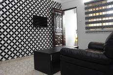 Holiday home 2134707 for 8 persons in Ikeja