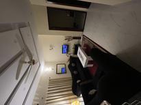 Maison de vacances 2134711 pour 2 personnes , Lahore