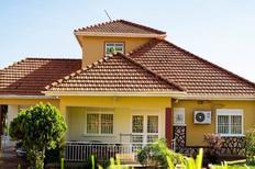 Casa de vacaciones 2134718 para 7 personas en Akright City