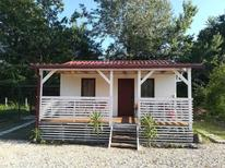 Holiday home 2134770 for 8 persons in Donji Stoj