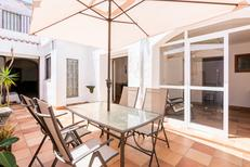 Holiday home 2134853 for 4 persons in Malgrat de Mar