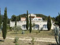 Appartement de vacances 2134915 pour 4 personnes , La Cadière-d'Azur