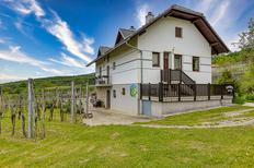 Casa de vacaciones 2134922 para 12 personas en Tanca Gora