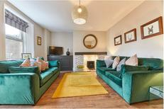 Holiday apartment 2134980 for 4 persons in Amble