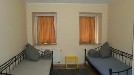 Appartement 2135044 voor 24 personen in Zittau