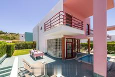 Holiday home 2135199 for 10 persons in Albufeira