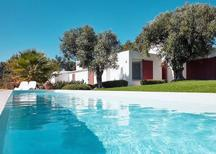 Holiday home 2135216 for 6 persons in Faro