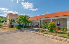 Maison de vacances 2135323 pour 10 personnes , Podbablje Gornje