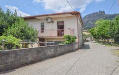 Villa 2135334 per 9 persone in Ciminà