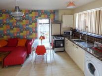 Casa de vacaciones 2135531 para 3 personas en Hackney