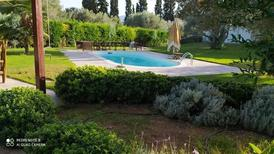 Holiday home 2135538 for 12 persons in Chalkida