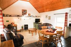 Vakantiehuis 2135555 voor 5 personen in Ballyconnell