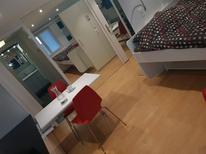 Studio 2135647 for 2 persons in Brunnen