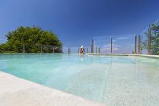 Casa de vacaciones 2135701 para 10 personas en Sorrento