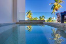 Holiday apartment 2135712 for 6 persons in Bavaro