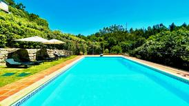 Holiday home 2135779 for 16 persons in Lousada