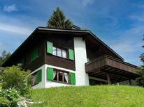 Appartamento 2135853 per 2 persone in Churwalden