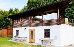 Ferienhaus 2135855 für 6 Personen in Feistritz im Rosental