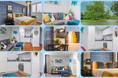 Apartamento 2135924 para 2 personas en Birmingham