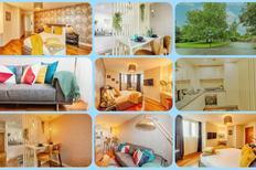 Ferienwohnung 2135925 für 2 Personen in Birmingham
