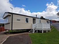 Maison de vacances 2135928 pour 6 personnes , Paignton