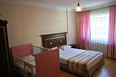 Holiday apartment 2136007 for 6 persons in Istanbul-Fatih