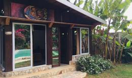 Room 2136015 for 4 persons in Kokrobite