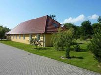 Appartamento 2136032 per 6 persone in Lietzow