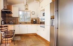 Casa de vacaciones 2136103 para 4 personas en Cazouls-lès-Béziers