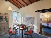 Villa 2136248 per 2 persone in Chiusanico