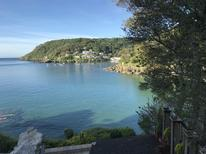 Holiday apartment 2136258 for 4 persons in Salcombe