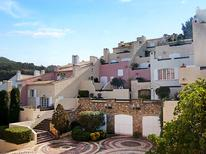 Holiday apartment 2136577 for 4 persons in La Madrague