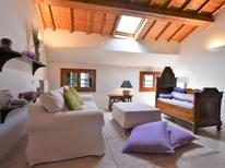 Holiday apartment 2136590 for 4 persons in Colli Euganei