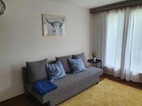 Appartement 2136680 voor 4 personen in Brienz