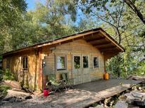 Rekreační dům 2136825 pro 4 osoby v Portroe