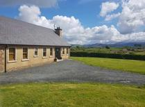 Holiday home 2136826 for 10 persons in Lislea Cross
