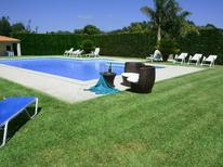 Holiday home 2136854 for 14 persons in Alvarães