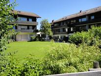 Holiday apartment 2137059 for 3 persons in Obermaiselstein