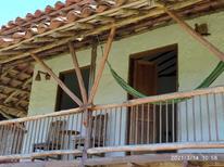 Rekreační dům 2137283 pro 4 osoby v Quimbaya