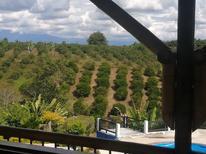 Rekreační dům 2137284 pro 2 osoby v Quimbaya