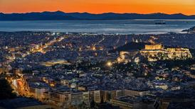 Ferielejlighed 2137388 til 4 personer i Piraeus